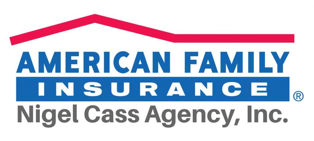 AmFam-Agency-Logo