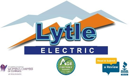 rsz_lytle-electric_logo