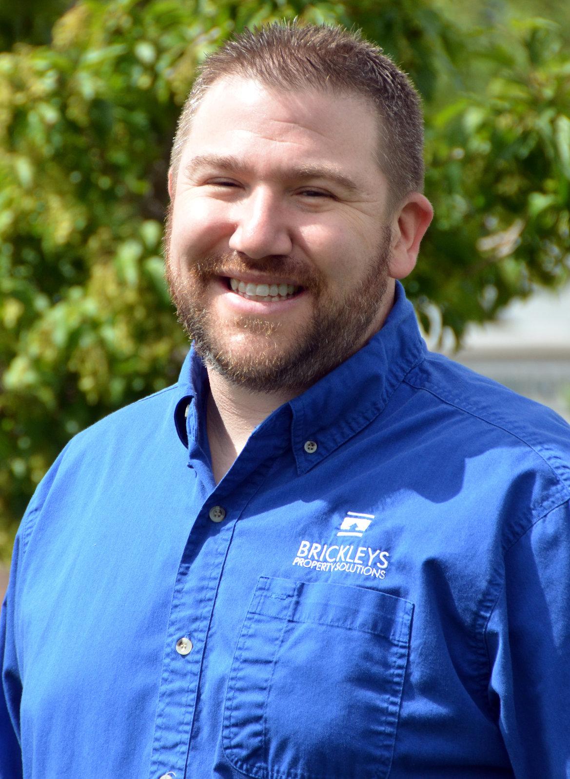 Aaron Lieber